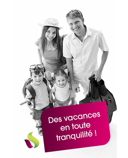 particulier-assurance-voyage